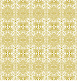 seamless tiled endless ornament in greek style 18 vector image vector image