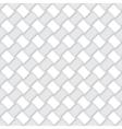 paper wicker background vector image