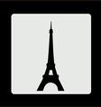 2014 09 23 GR ALE 022 vector image vector image