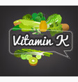 vitamin banner image vector image vector image