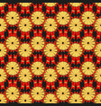 creative pattern texture vector image