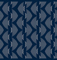 new pattern 0131 vector image