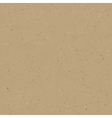 recycled paper seamless texture vector image vector image