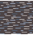 seamless pattern for web design prints etc vector image vector image
