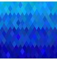 07052015 02 vector image vector image