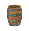 Doodle barrel