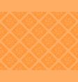 seamless pattern for traditional kurta pajamas vector image vector image