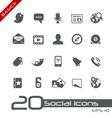 Social Media Basics Series
