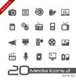 Multimedia Basics Series