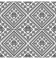 ethnic tribal style ancient greek seamless pattern