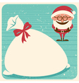 Christmas card 3 vector | Price: 1 Credit (USD $1)