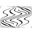 distress texture vector image