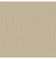 wall texture vector image