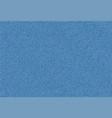 background blue jeans denim texture vector image vector image