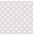 subtle vintage seamless pattern in pastel colors vector image vector image