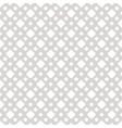 subtle vintage seamless pattern in pastel colors vector image vector image