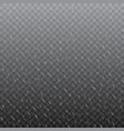 foggy rainy weather in transparent background vector image vector image