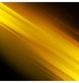 Abstract shiny background vector image vector image