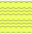easter seamless pattern retro vintage lines design vector image vector image