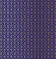 paisley2 vector image vector image