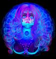 anti-coronavirus horoscope a series zodiac vector image vector image