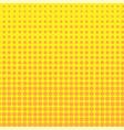 Halftone circles background halftone dot pattern