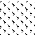 Stork pattern seamless vector image