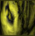 glitch abstract background alien texture