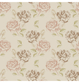 Vintage seamless floral vector | Price: 1 Credit (USD $1)