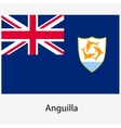 Flags of world sovereign states Exact co vector image