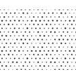 stars wavy lines vector image vector image