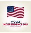 Independence Day Independence Day vector image vector image