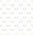 old open rolled papyrus pattern seamless vector image
