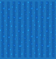water drops seamless background vector image