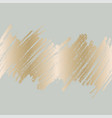 abstract strokes design element for header vector image vector image