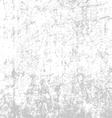 Grunge Texture 3 vector image vector image
