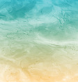 grunge texture background 2505 vector image vector image