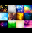 abstract seamless pattern abstracting vector image vector image