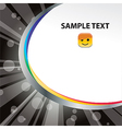 Template 10 vector | Price: 1 Credit (USD $1)