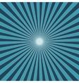 Background Speed Art vector image vector image