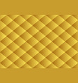 gold abstract luxury pattern deluxe texture vector image vector image