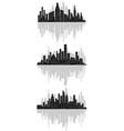 387 380x400 vector image vector image