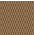 wood background wallpaper icon vector image vector image