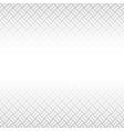 webbing plait braid cane work plaited mats vector image vector image