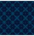 Classic seamless pattern vector image vector image