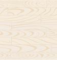 wood pattern vector image