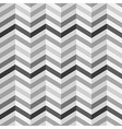 Fashion geometrical pattern with zigzag vector | Price: 1 Credit (USD $1)