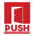 PUSH PULL SIGNS1 resize