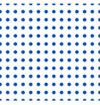 polka dots pattern seamlessly repeatable dotted