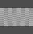 flat fashionable stylish geometric background vector image vector image